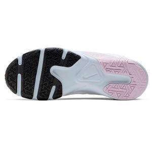 Legend Essential Kadın Beyaz Günlük Ayakkabı CD0212-100