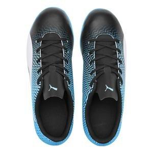 Rapido II Tt Jr Çocuk Mavi Halı Saha Ayakkabısı 10606502