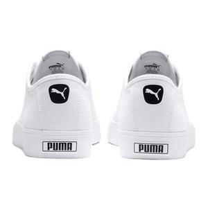 Bari Unisex Beyaz Günlük Ayakkabı 36911602