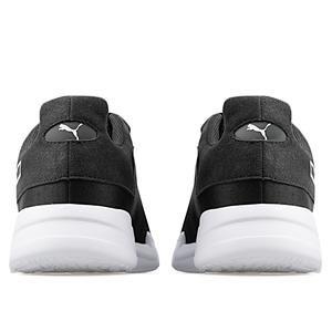 Jaro Erkek Siyah Günlük Ayakkabı 19310701
