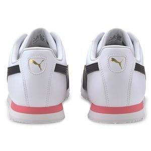Roma Basic Unisex Beyaz Günlük Ayakkabı 36957114