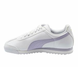 Roma Basic Unisex Beyaz Günlük Ayakkabı 36957115