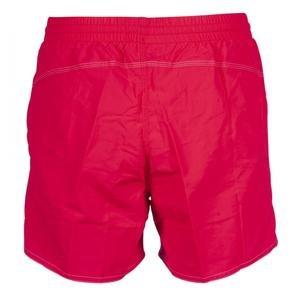 Bywayx Erkek Kırmızı Mayo 40494470