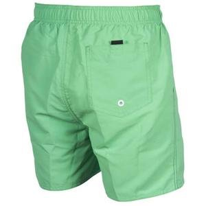 Fundamentals Erkek Yeşil Mayo 1B328670