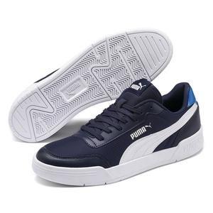 Caracal Style Unisex Lacivert Günlük Ayakkabı 37111603