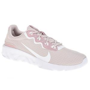 Explore Strada Kadın Pembe Günlük Ayakkabı CD7091-602