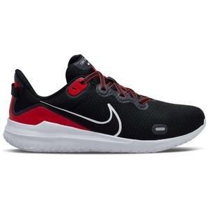 Renew Ride Erkek Siyah Koşu Ayakkabısı CD0311-004