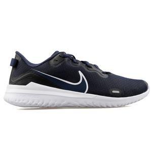 Renew Ride Erkek Mavi Koşu Ayakkabısı CD0311-401