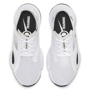 Superrep Go Kadın Beyaz Antrenman Ayakkabısı CJ0860-100