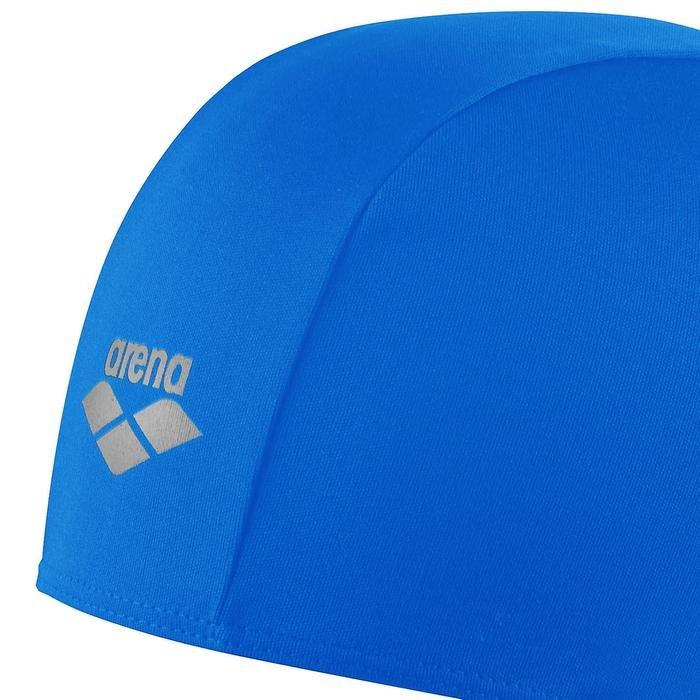 Polyester Unisex Mavi Bone 9111179 406947