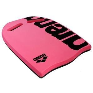 Kickboard Unisex Pembe Yüzme Tahtası 9527590