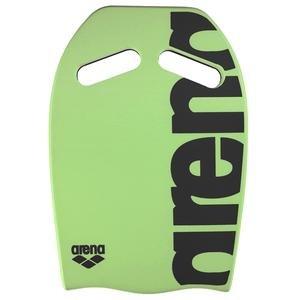 Kickboard Unisex Yeşil Yüzme Tahtası 9527560