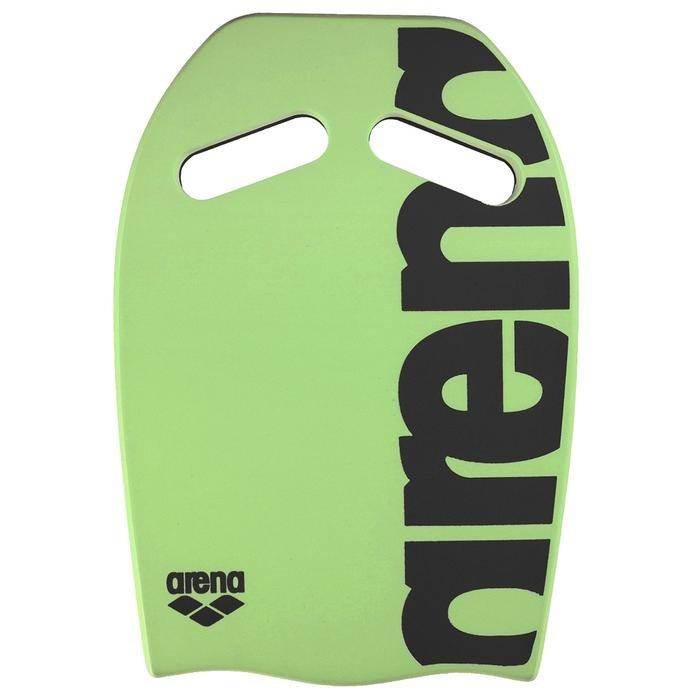 Kickboard Unisex Yeşil Yüzme Tahtası 9527560 533457