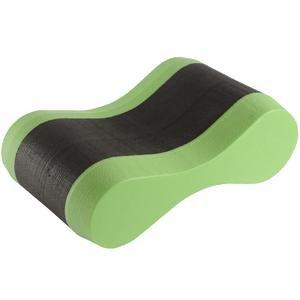 Freeflow Pullbuoy Unisex Yeşil Yüzme Tahtası 9505665