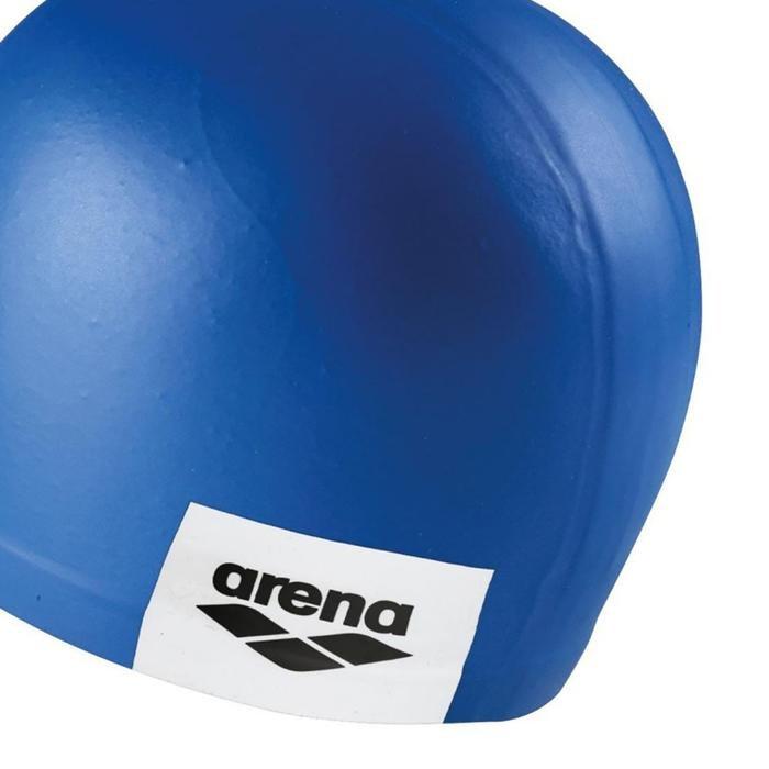 Logo Moulded Cap Antrenman Yüzme Bonesi 001912211 1073375