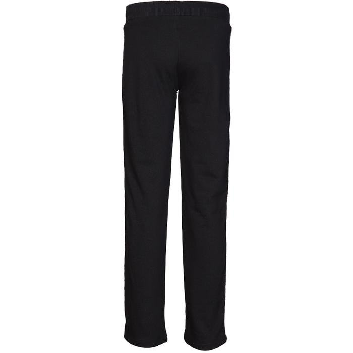 Yaromir Çocuk Siyah Günlük Pantolon 930595-2001 1146194
