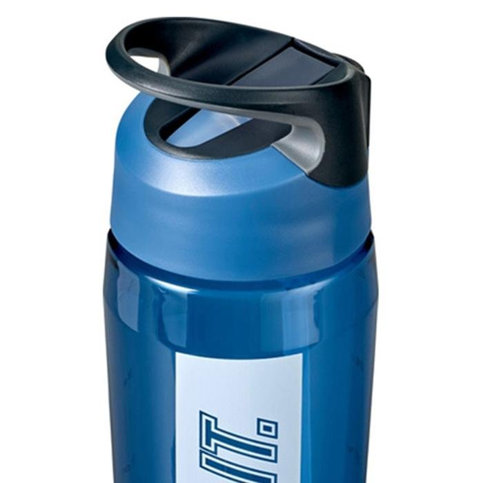 Tr Hypercharge Graphic 32 Oz Unisex Mavi Suluk N.000.0019.926.32 1042283