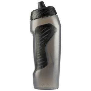 Hyperfuel 24Oz Unisex Siyah Suluk N.000.3524.018.24