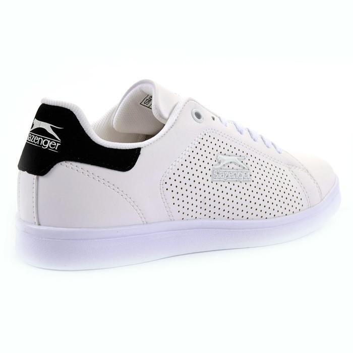 Zebra Kadın Beyaz Günlük Ayakkabı SA10LK032-005 1189858