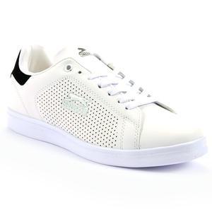 Zebra Kadın Beyaz Günlük Ayakkabı SA10LK032-005