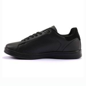 Zebra Kadın Siyah Günlük Ayakkabı SA10LK032-500