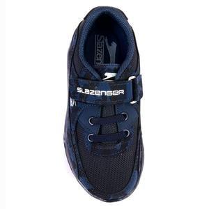 Akura Çocuk Lacivert Günlük Ayakkabı SA10LP002-400X