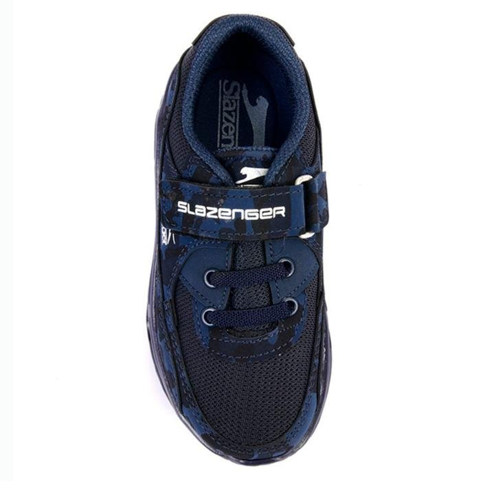 Akura Çocuk Lacivert Günlük Ayakkabı SA10LP002-400X 1190025
