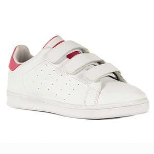 Fuat Çocuk Beyaz Günlük Ayakkabı SA10LP007-060