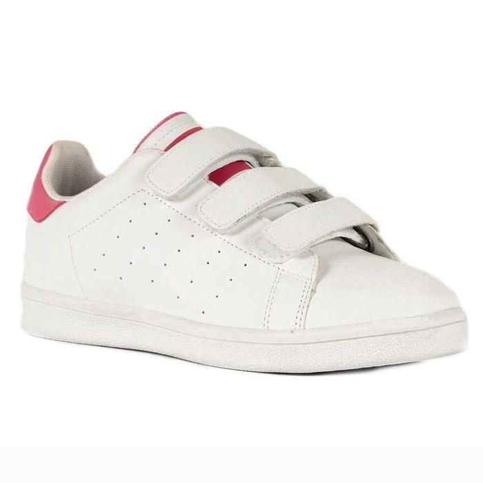 Fuat Çocuk Beyaz Günlük Ayakkabı SA10LP007-060 1189965