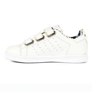 Fuat Çocuk Beyaz Günlük Ayakkabı SA10LP007-999M