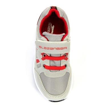 Enjoy Çocuk Gri Günlük Ayakkabı SA10LP041-200 1189881