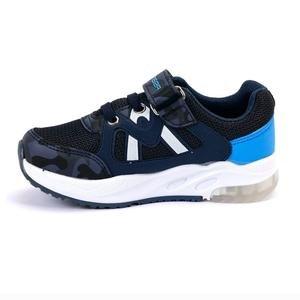 Enjoy Çocuk Lacivert Günlük Ayakkabı SA10LP041-400X