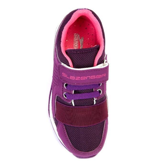 Ela Çocuk Mor Günlük Ayakkabı SA10LP070-660 1189896