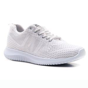 Athletic Erkek Bej Günlük Ayakkabı SA10RE050-000