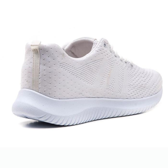 Athletic Erkek Bej Günlük Ayakkabı SA10RE050-000 1190036