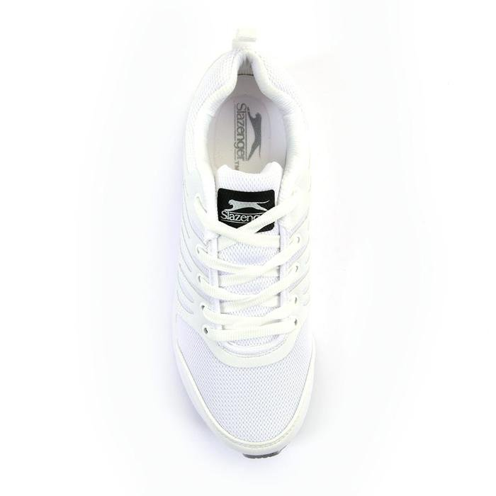 Fonda Kadın Beyaz Günlük Ayakkabı SA10RK009-000 1190055