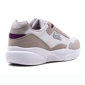 Inka Kadın Beyaz Günlük Ayakkabı SA10RK064-000