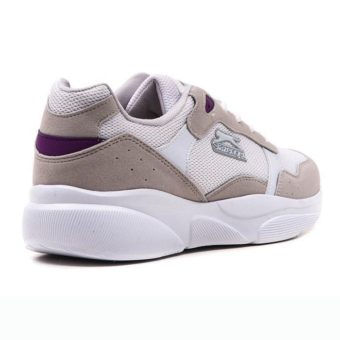 Inka Kadın Beyaz Günlük Ayakkabı SA10RK064-000 1190065