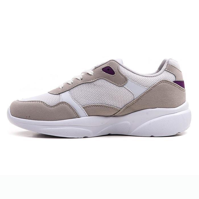 Inka Kadın Beyaz Günlük Ayakkabı SA10RK064-000 1190066