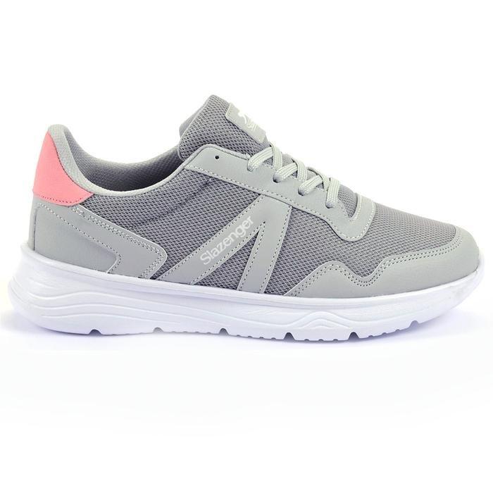 Icona Kadın Beyaz Günlük Ayakkabı SA10RK109-001 1190080