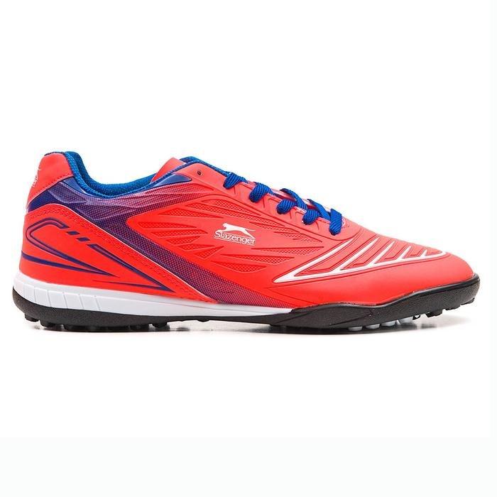 Madog Erkek Turuncu Halı Saha Futbol Ayakkabısı SA29FE006-603 1190085