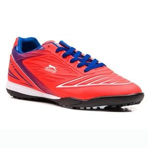 Madog Erkek Turuncu Halı Saha Futbol Ayakkabısı SA29FE006-603
