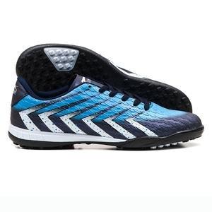Mamut Erkek Mavi Halı Saha Futbol Ayakkabısı SA29FE008-840