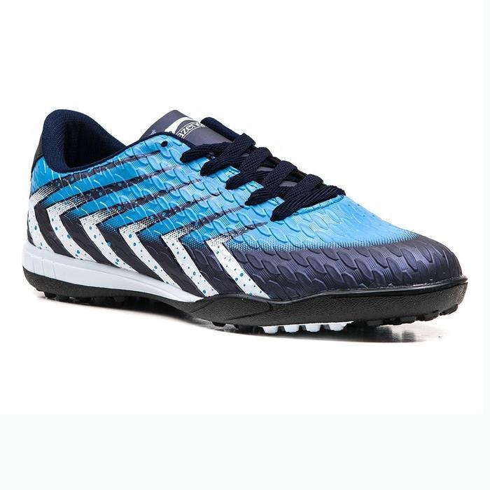 Mamut Erkek Mavi Halı Saha Futbol Ayakkabısı SA29FE008-840 1190099