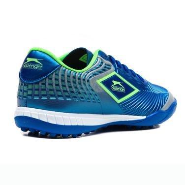 Mabon Çocuk Mavi Halı Saha Futbol Ayakkabısı SA29FK007-480 1190114