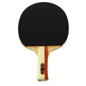 Slx Tr 200 Unisex Çok Renkli Tenis Raketi 85200