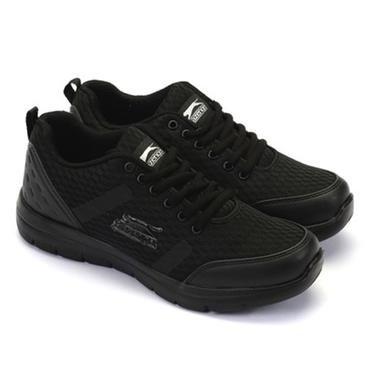 Tara Kadın Siyah Günlük Ayakkabı SA19RK008-500 1118528