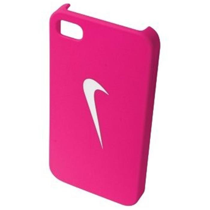 Graphic Soft Case Pembe İphone 4-4S Kilifi N.IA.20.632.OSSMS 293526