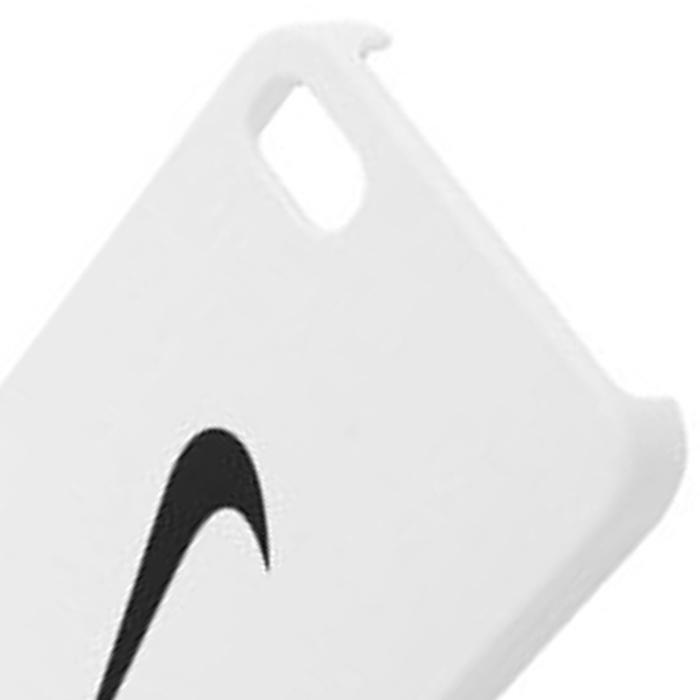 Graphıc Soft Case Beyaz İphone 4-4S Kılıfı N.IA.20.924.OSSMS 293527