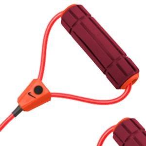 2.0 Medium Direnç Kırmızı Antrenman Lastiği N.ER.17.691.NS